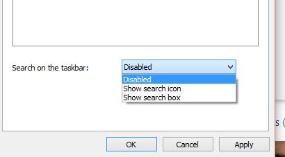 muo-windows-windows10-cortana-setup-disable