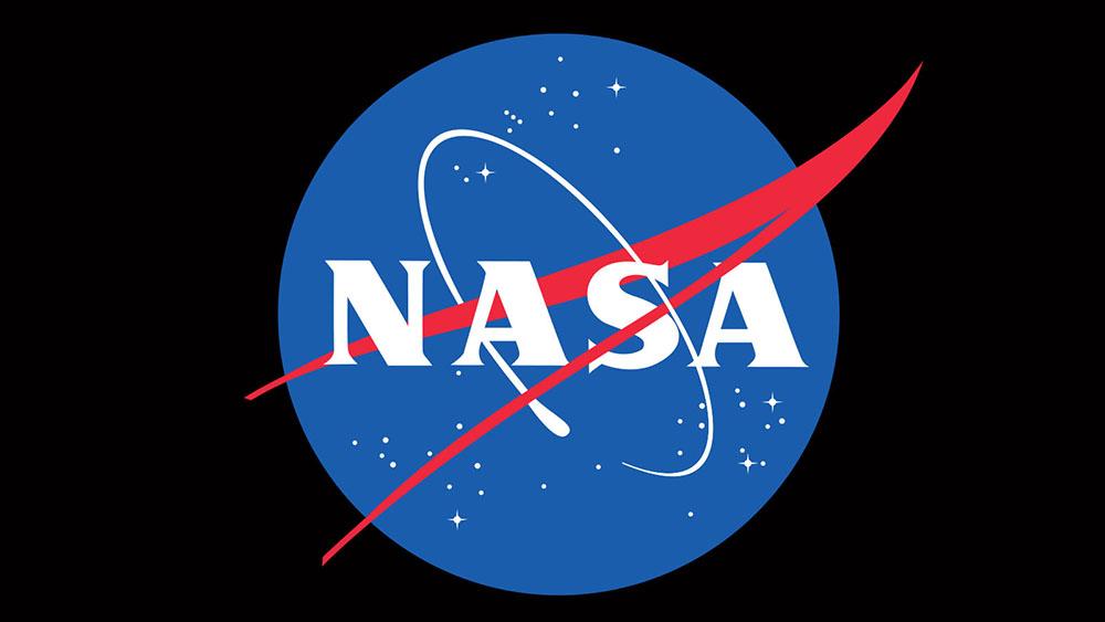 ناسا آثار هنری شما را برای یک شهاب آسمانی می فرستد