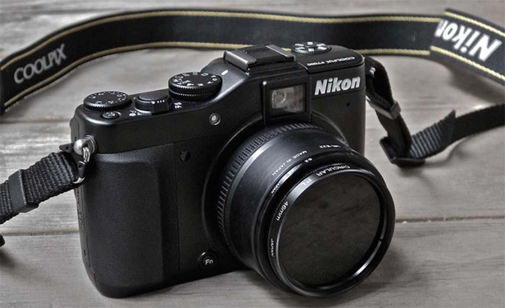 نیکون بهترین دوربین های کامپکت خود را معرفی کرد