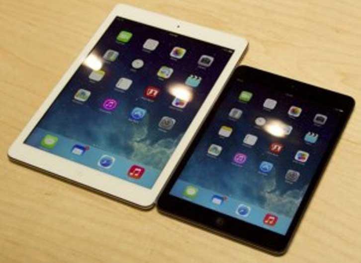 چه انتظاراتی باید از iPad Air 3 داشته باشیم؟