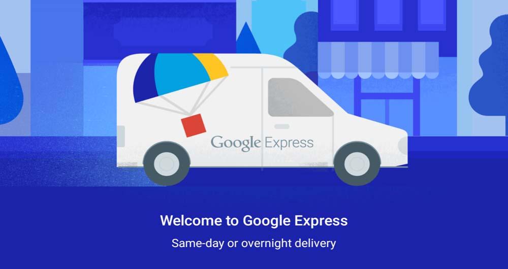 nexus2cee_GoogleExpress
