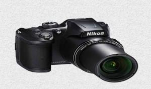 nikon-b500-bkfront34rlot
