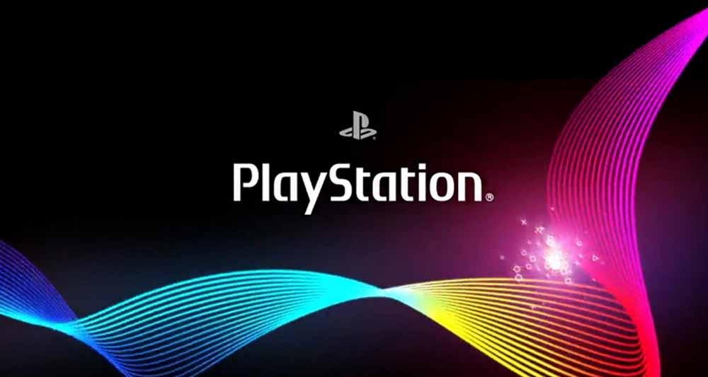 با لیست تخفیف های این هفته PlayStation همراه باشید
