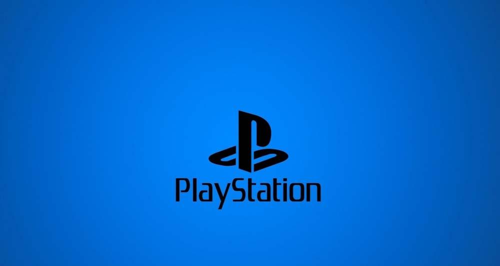 عناوین برتر ماه ژانویه شبکه PlayStation مشخص شد