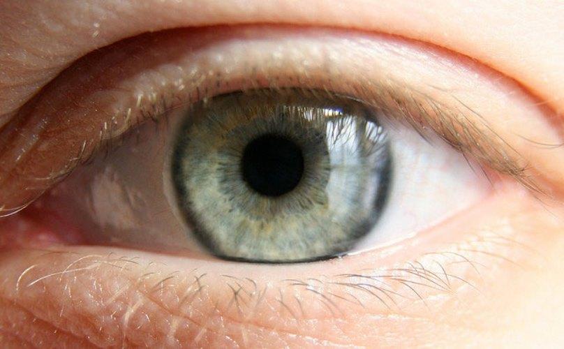 نابینایان بینایی خود را مجددا به دست خواهند آورد!