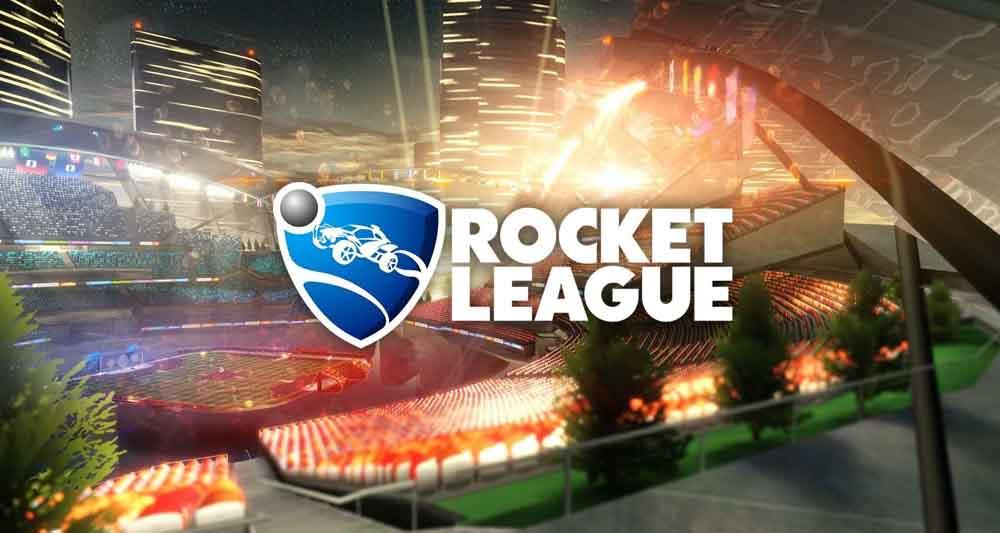 rocket-league-logo
