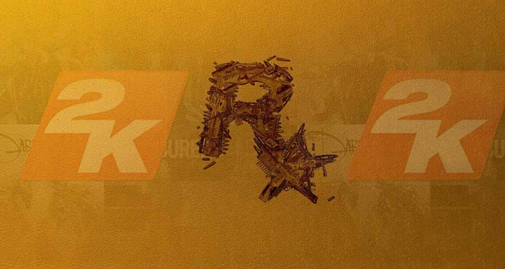 rockstar-2k-e3
