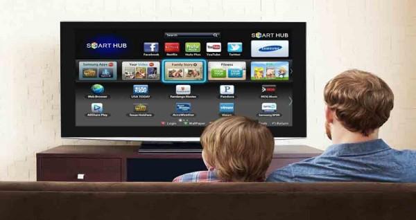 samsung-smart-tv-hub_-1500x1000