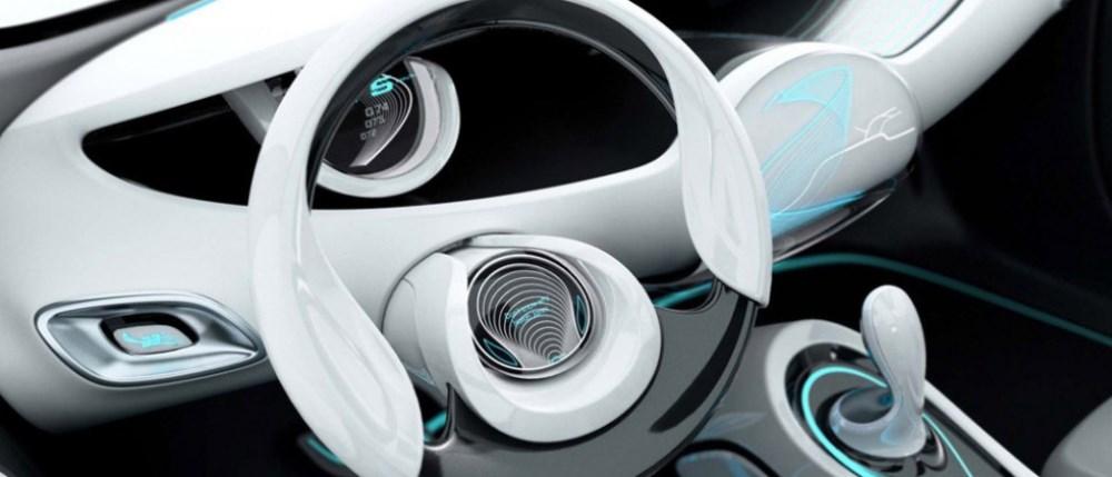 samsung_emx_smart_car_concept-980x420