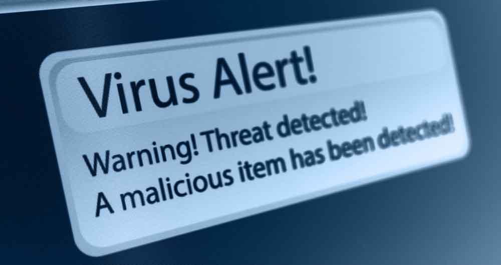 VirusTotal گوگل به کمک آنتی ویروس ها می آید