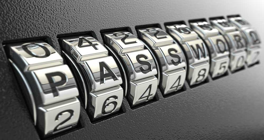 چهار اپلیکیشن اندرویدی برای ساختن رمز عبور قوی