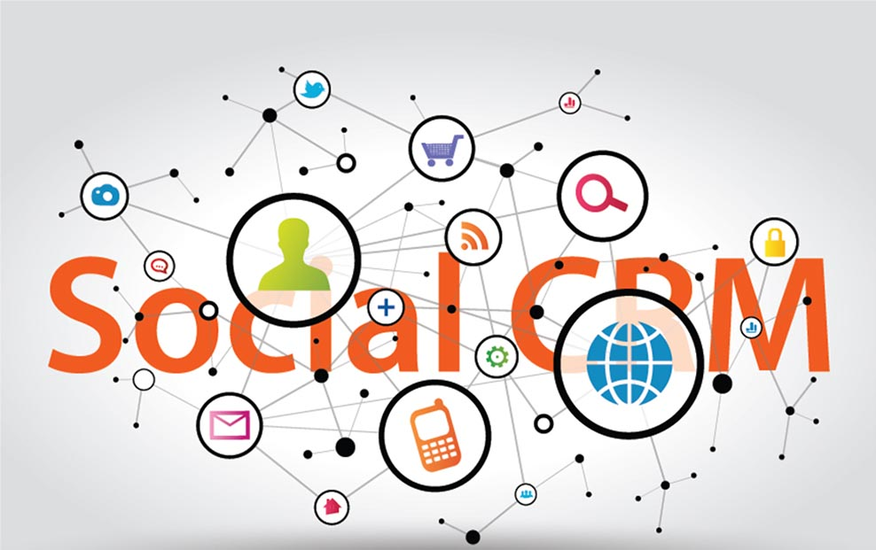 social-crm-business_0