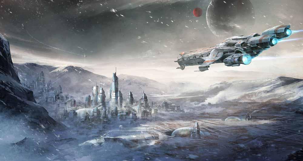 star citizen cloud_imperium