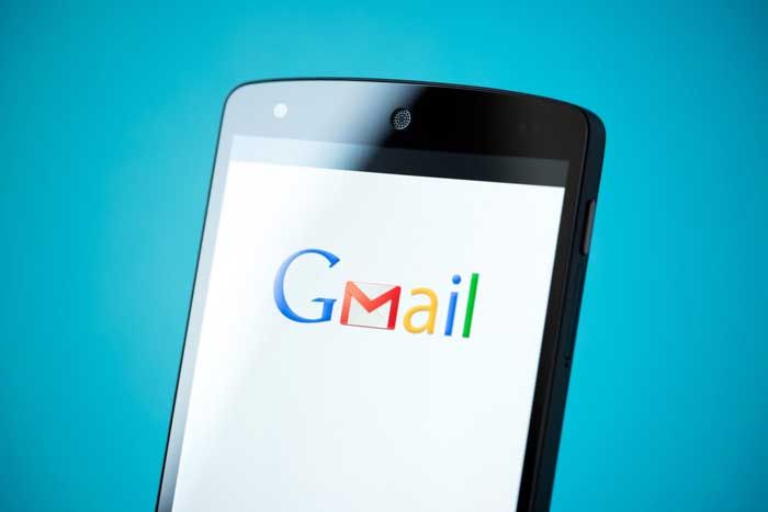 stock-photo-kiev-ukraine-september-close-up-shot-of-brand-new-google-nexus-powered-by-android-220532338