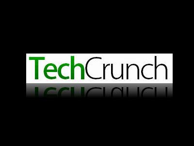 techcrunch400x300bk