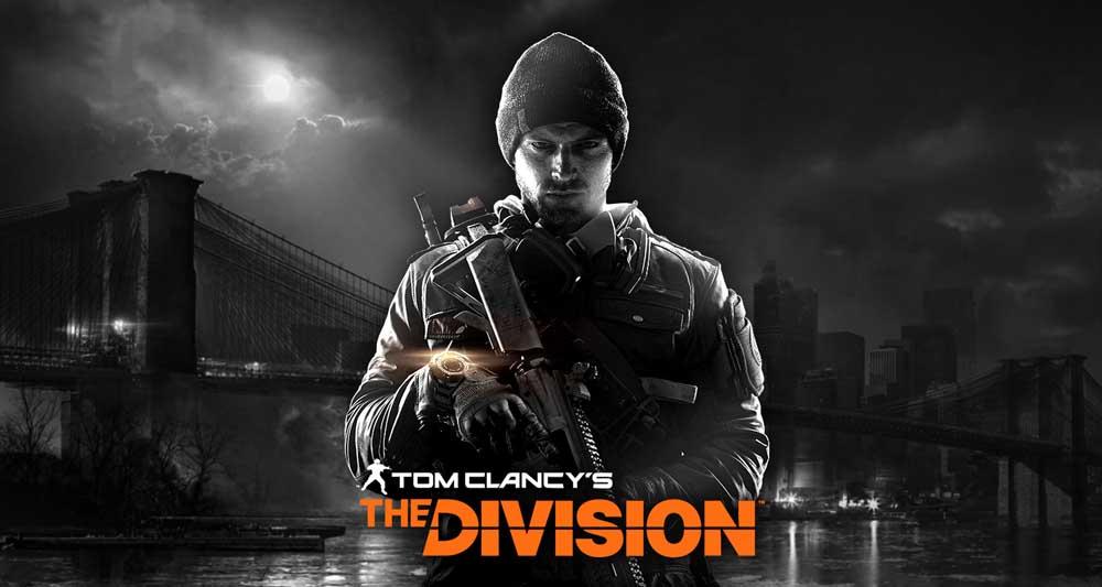 نسخه بتای The Division دوباره در دسترس قرار خواهد گرفت