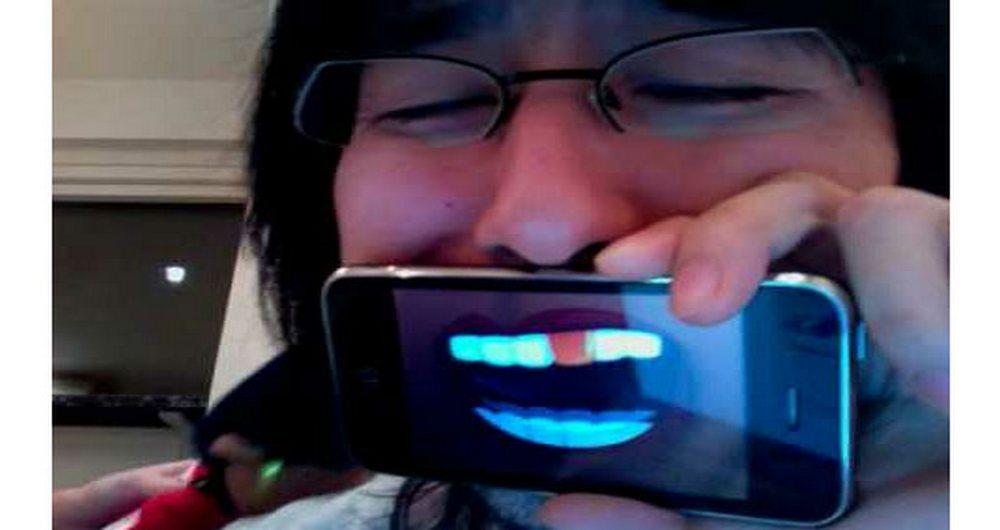 با این اپلیکیشن ها بخندید!