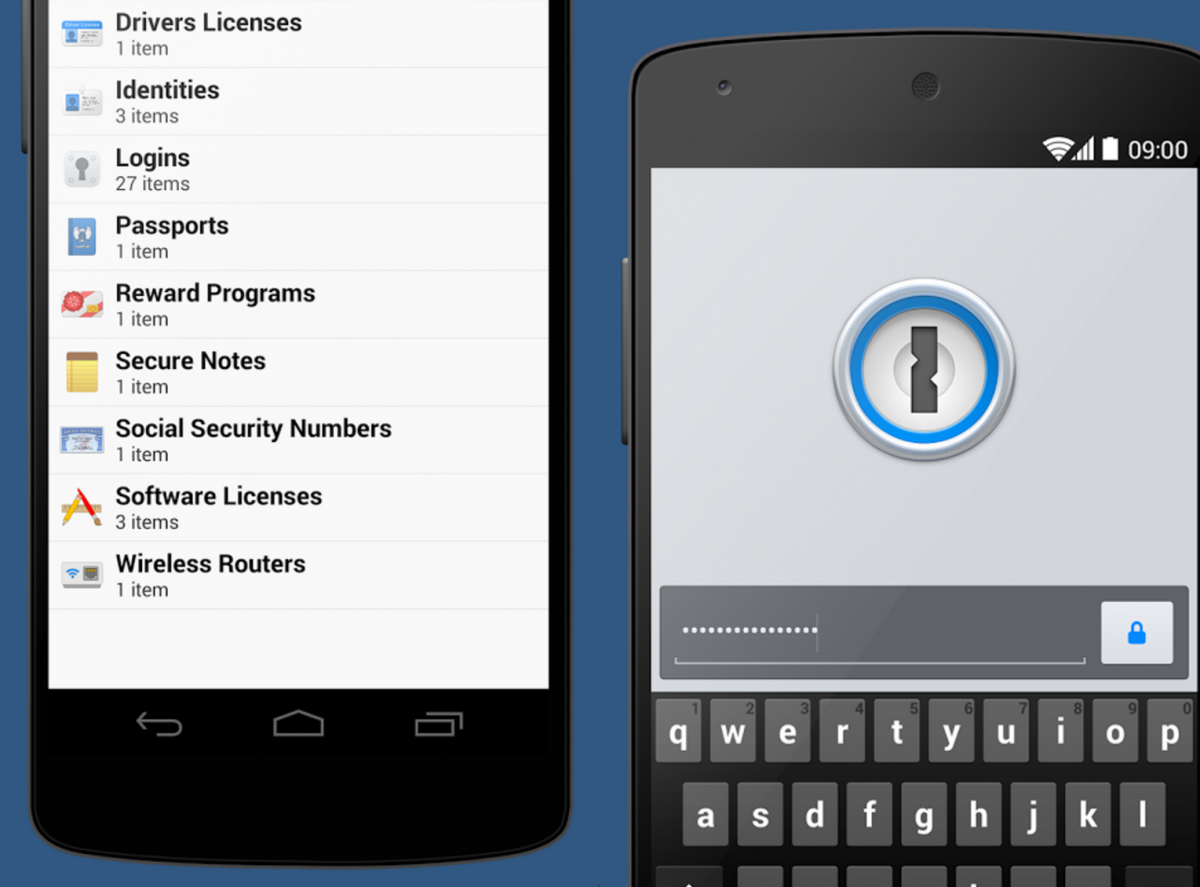 use-different-passwords-for-your-logins-1password-is-a-great