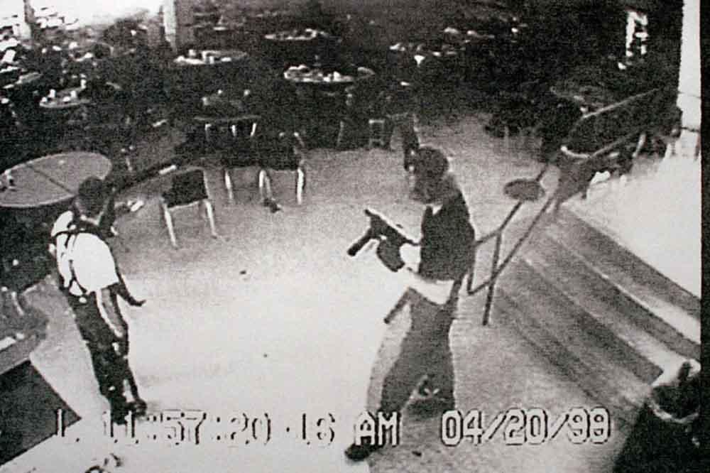 video-violence-1000