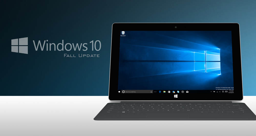 what-to-expect-from-major-windows-10-fall-update