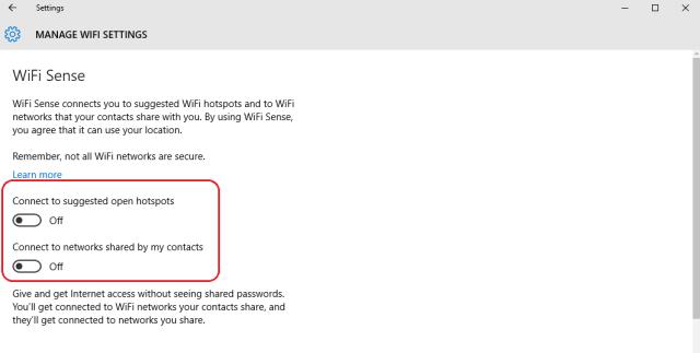 win1-wifi-sense-640x323