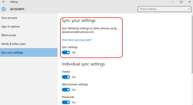 win10-sync-settings-640x350