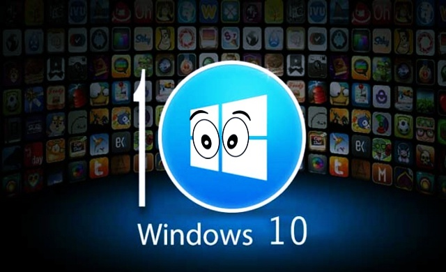 windows-10-is-spying-on-every-user-but-theres-a-way-out