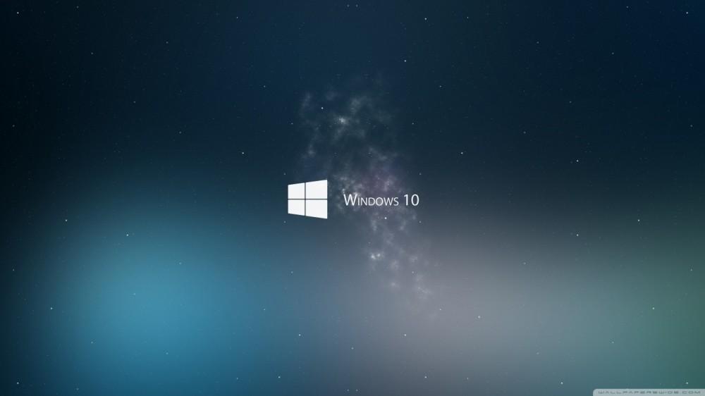 چطور ویندوز ۱۰ را نصب کنیم