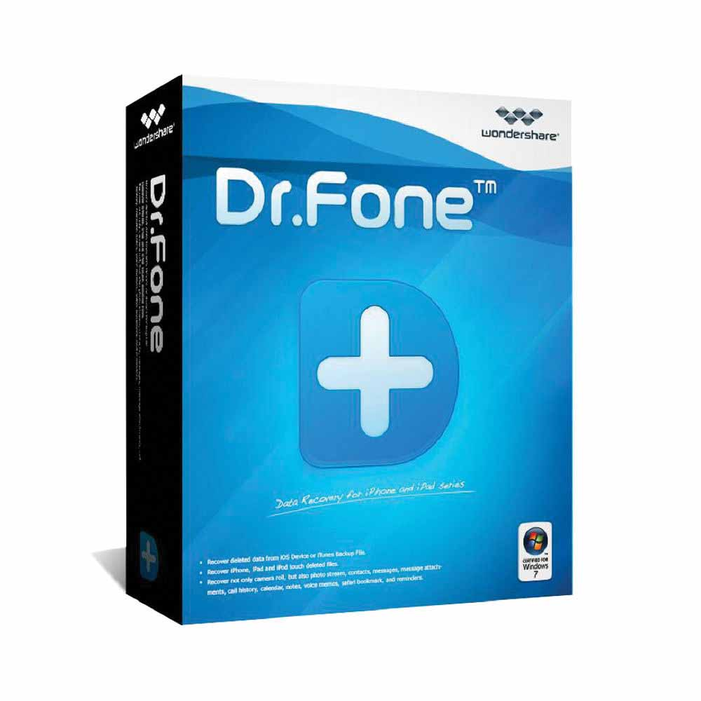 wondershare_201305061_dr_fone_data_recovery_for_1111030