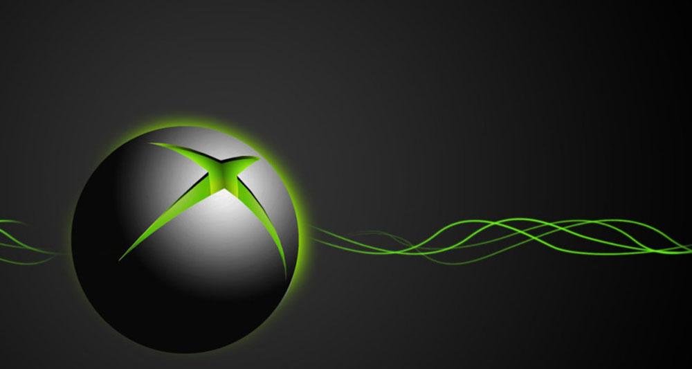 آپدیت دیگری برای کاربران پیش نمایش Xbox One منتشر شد