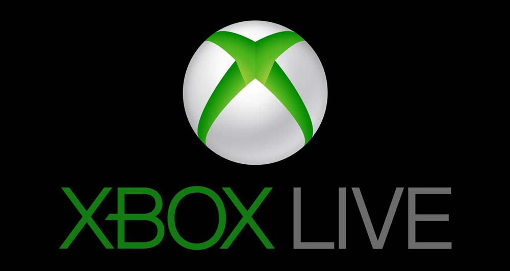 با لیست تخفیف های این هفته Xbox Live همراه باشید