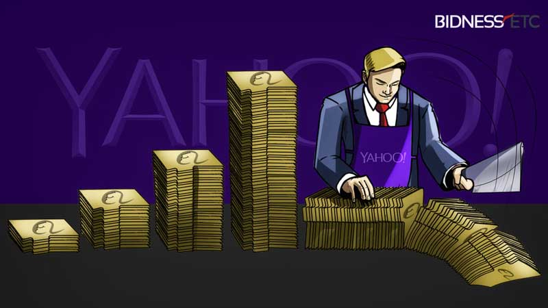 yahoo-incs-yhoo-decision-on-alibaba-stake-expected-soon