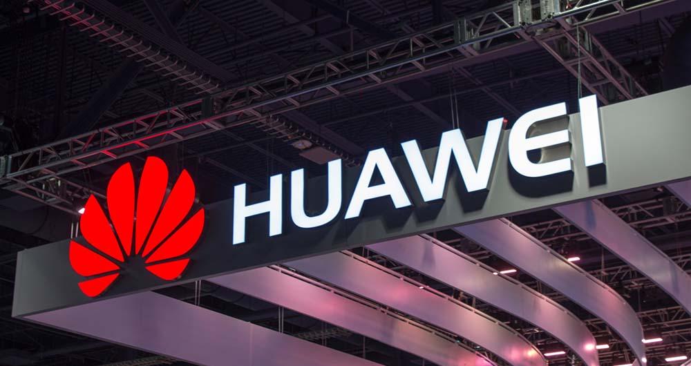 """هوآوی برای راهاندازی """"هوآوی پی"""" با کمپانی China UnionPay وارد همکاری شد"""