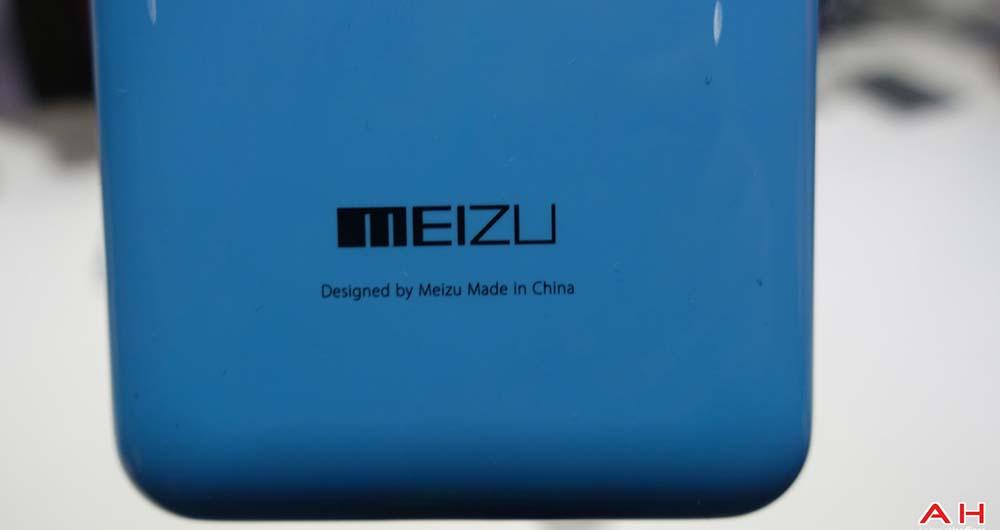 خبر رسمی: گوشی هوشمند M3 Note میزو ششم آوریل معرفی میشود