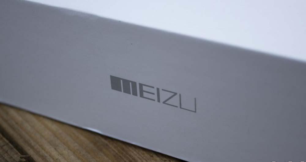 مجموعه تصاویر حقیقی و جدید گوشی Meizu PRO 6 منتشر شدند