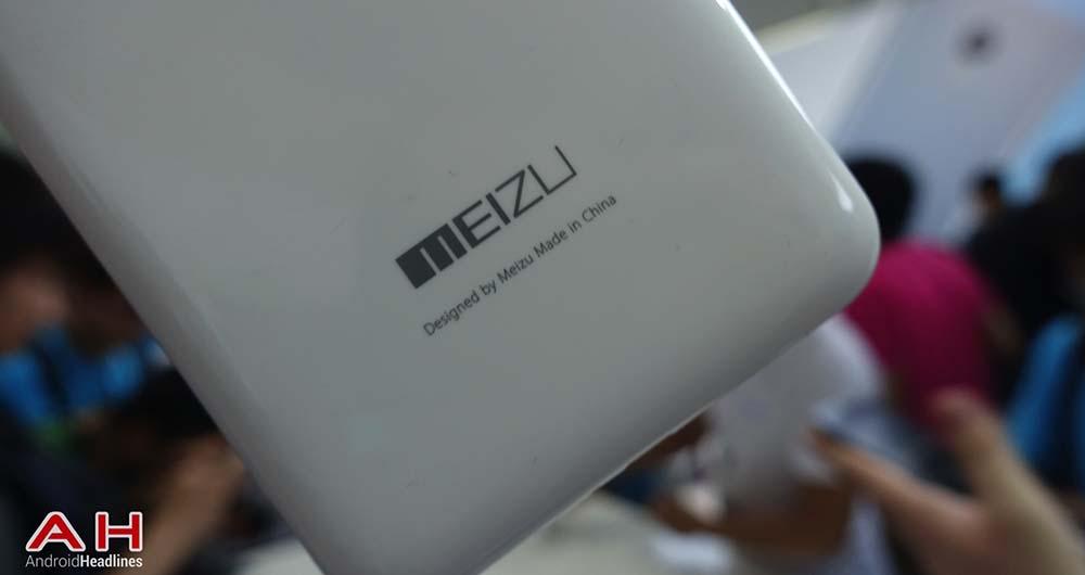 گوشی M3 Note میزو با تراشه Helio P10 در سایت AnTuTu مشاهده شد