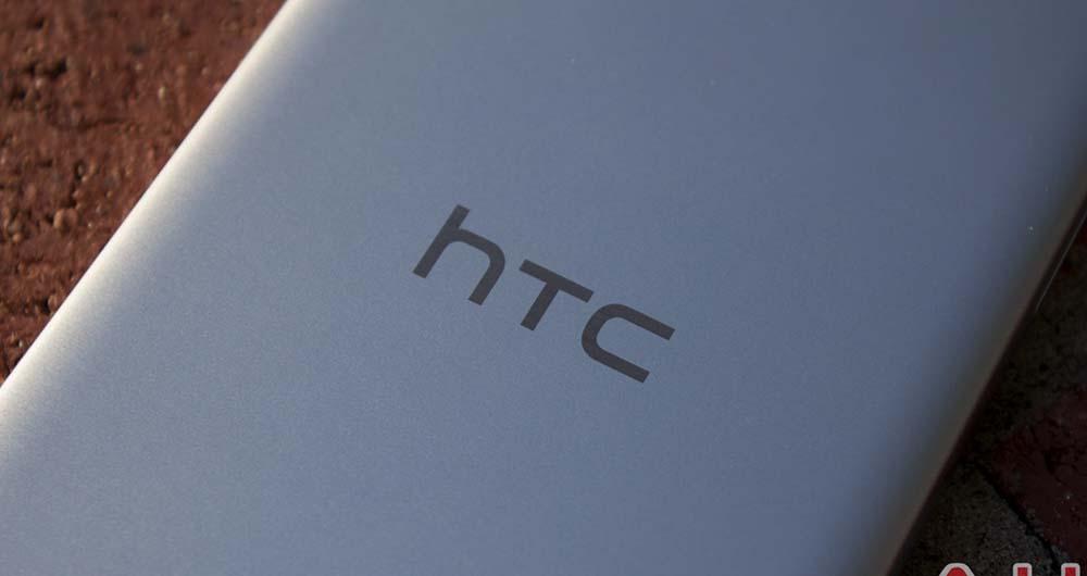 مشخصات فنی گوشی HTC 10 در سایت GFXBench منتشر شد