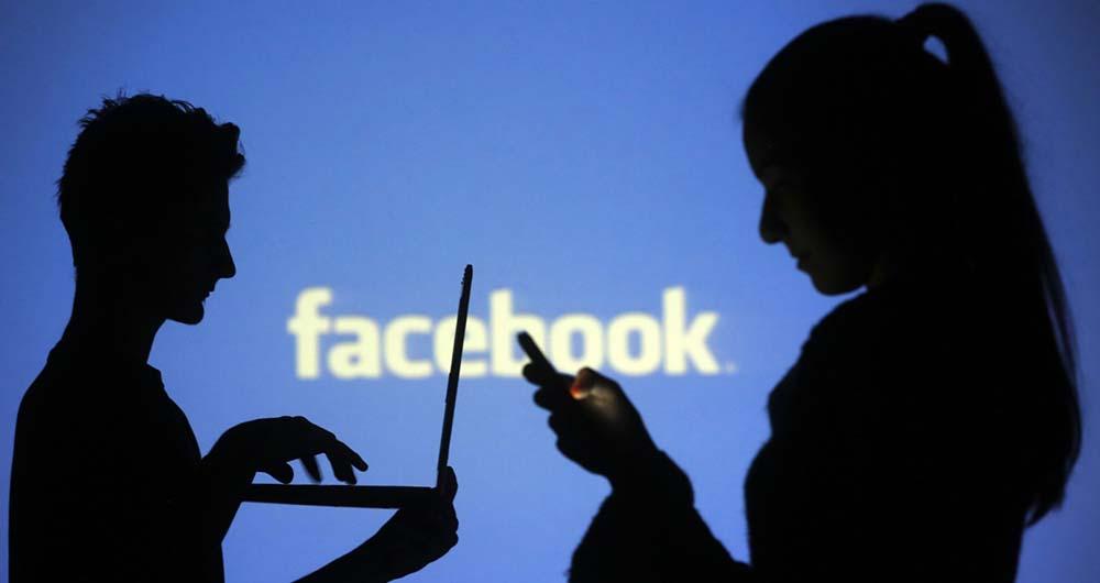 آموزش پنهان کردن و عدم نمایش پستهای فیسبوک برای افراد خاص