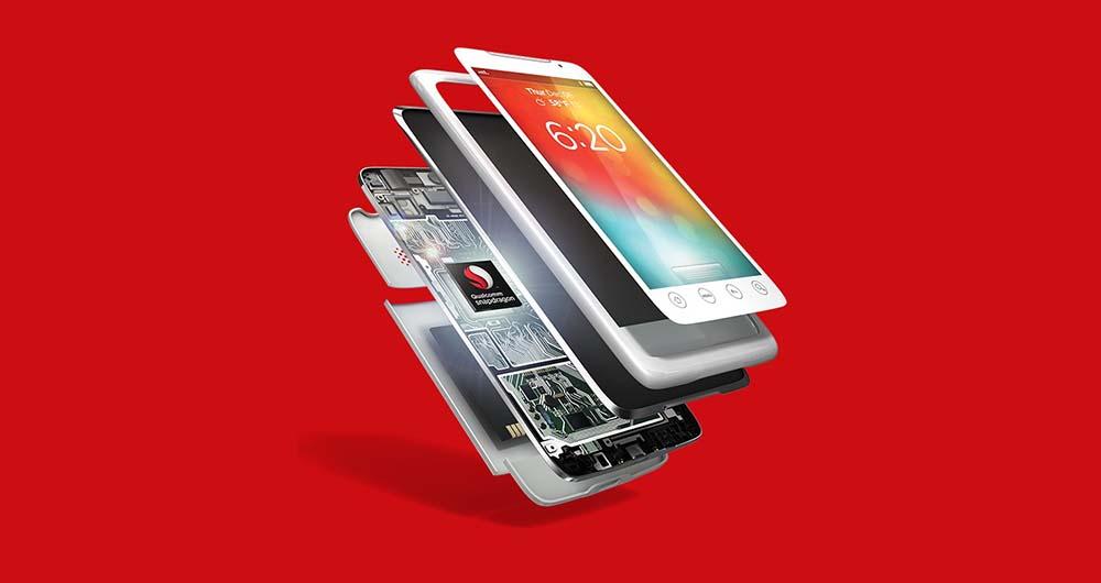 ۱۰ تراشه موبایلی برتر کنونی در بنچمارک AnTuTu؛ برتری محسوس اسنپدراگون ۸۲۰ نسبت به اگزینوس ۸۸۹۰