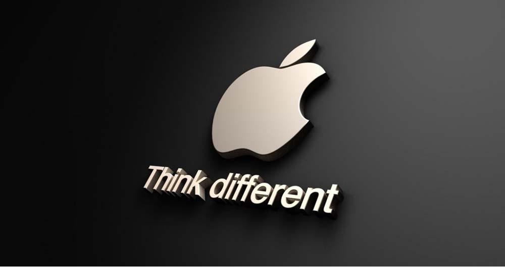 اپل در سال ۲۰۱۷ آیفونی ۵٫۸ اینچی عرضه میکند!
