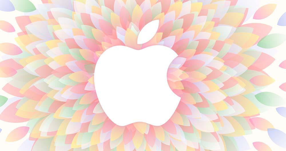 کنفرانس اپل برای روز ۲۱ مارس رسما تایید شد؛ آیفون ۴ اینچی اپل در راه است!