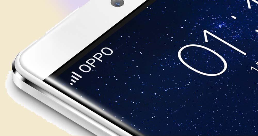 تیزر جدید کمپانی اوپو از عملکرد فوق سریع و ۰٫۲ ثانیهای اسکنر اثر انگشت گوشی R9 خبر میدهد!