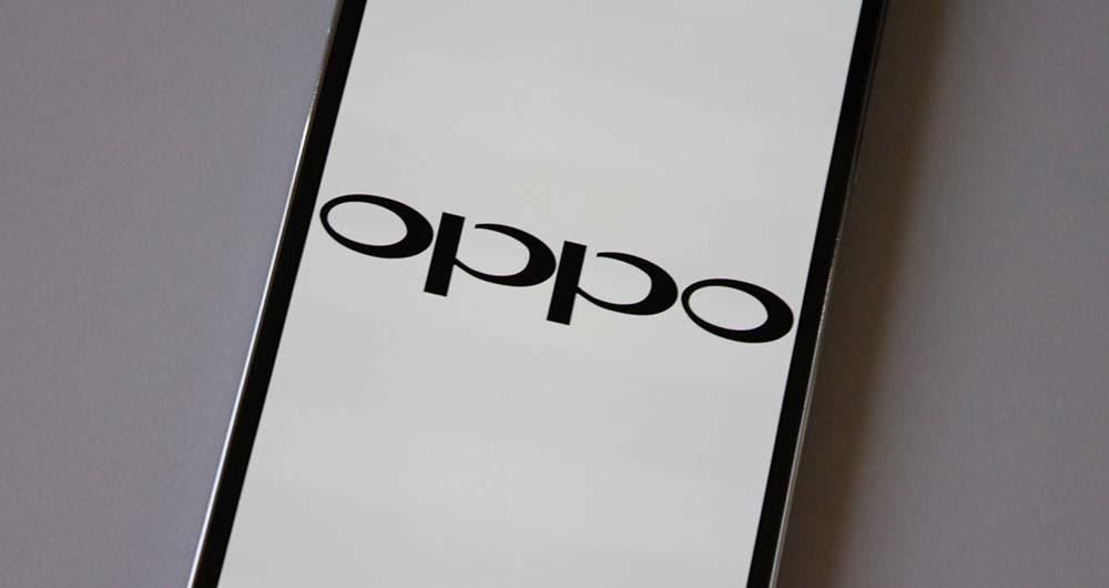 تیزر جدید اوپو از طراحی باریک بدنه گوشی Oppo R9 خبر میدهد