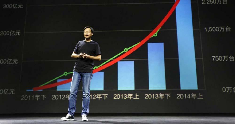 شیائومی قصد عرضه اولیه سهام (IPO) شرکتش را ندارد!