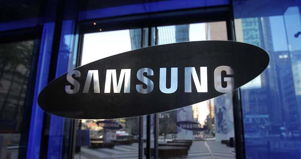 سامسونگ سومین کمپانی با ارزش در دنیاست!