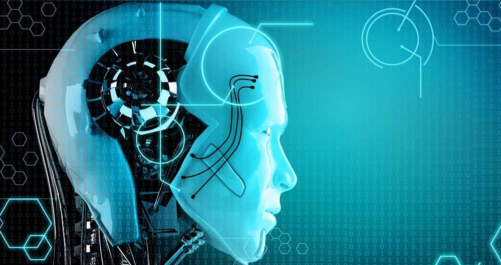 سامسونگ چهارمین استارتاپ بزرگ سرمایهگذار در زمینه هوش مصنوعی شد!