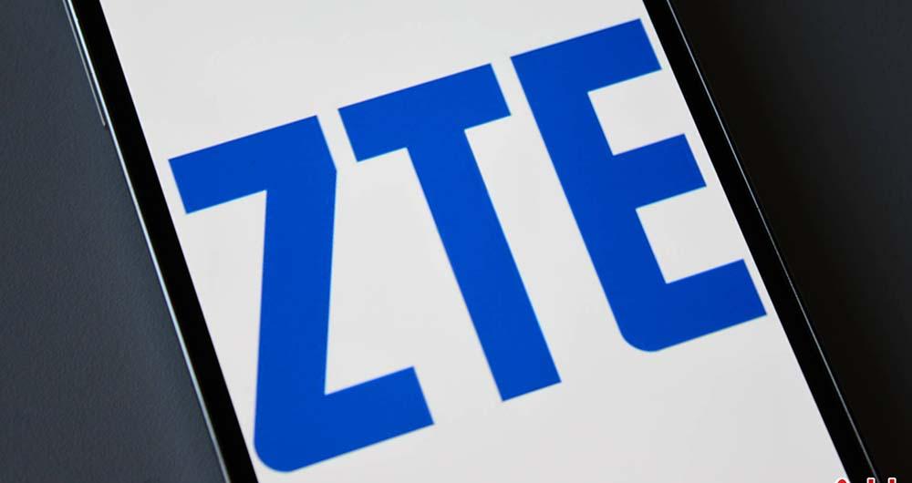 مشخصات گوشی رده بالای ZTE A2017 در سایت GFXBench مشاهده شد