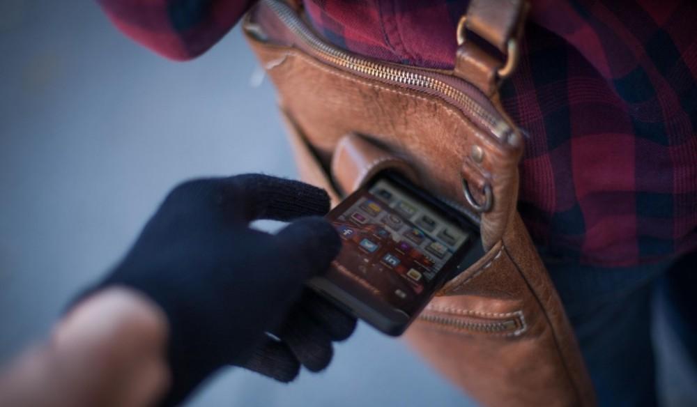 چگونه گوشی هوشمند دزدیده یا گم شده را پیدا کنیم؟