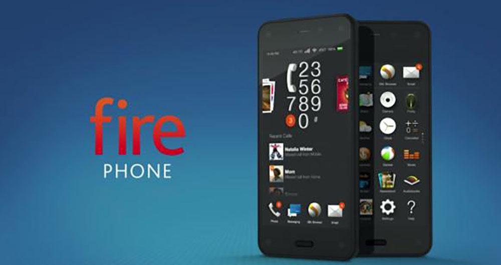 ۱۴۰۶۱۹-amazon-fire-phone-07