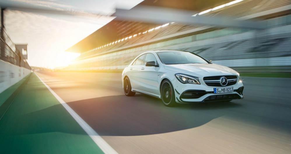 ۲۰۱۷-Mercedes-Benz-CLA-101-876x535